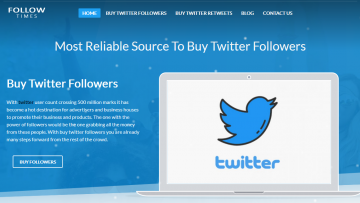 Search Page – Page 6 – #1 Social Media Service Reviews
