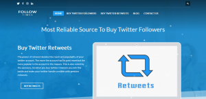 Top 5 Websites To Buy Twitter Impressions in 2019! – #1 Social Media