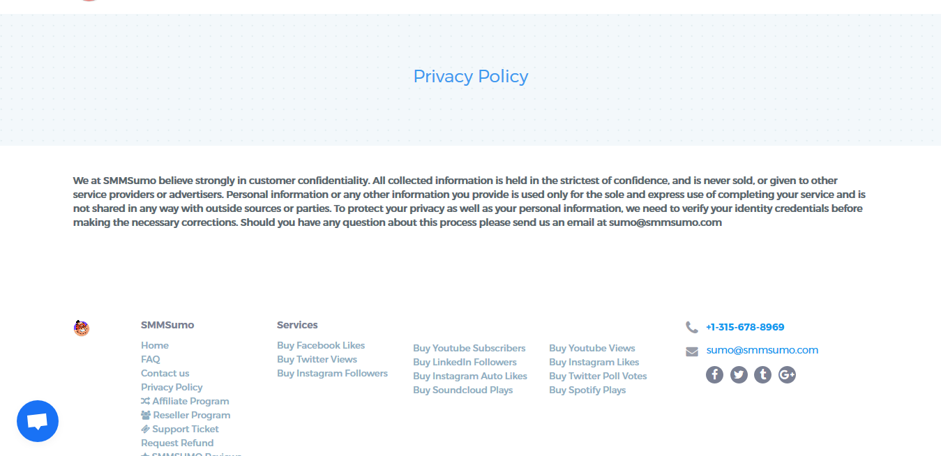 smmsumo-privacy-policy